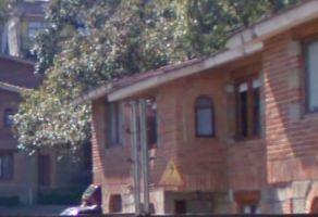 Foto de casa en venta en Miguel Hidalgo 2A Sección, Tlalpan, DF / CDMX, 10602259,  no 01