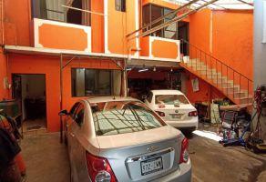 Foto de oficina en venta y renta en Santa Maria La Ribera, Cuauhtémoc, DF / CDMX, 20634421,  no 01