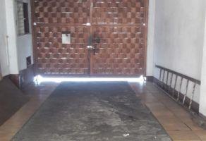 Foto de edificio en venta en Barrio Norte, Álvaro Obregón, DF / CDMX, 15454210,  no 01