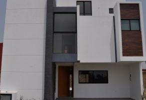 Foto de casa en venta en Cholula, San Pedro Cholula, Puebla, 14803010,  no 01