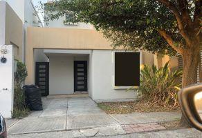 Foto de casa en renta en Jardines de Andalucía, Guadalupe, Nuevo León, 21380478,  no 01