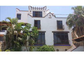 Foto de casa en renta en Burgos, Temixco, Morelos, 21898859,  no 01