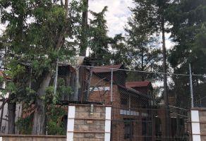 Foto de casa en venta en Ampliación Simpanio Norte, Morelia, Michoacán de Ocampo, 15581396,  no 01