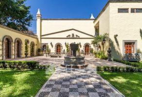 Foto de casa en venta en Palmira Tinguindin, Cuernavaca, Morelos, 19772258,  no 01