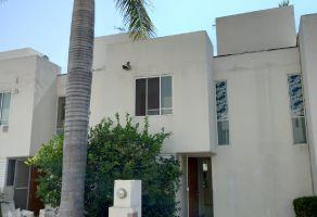 Foto de casa en venta en Jardines de Xochitepec, Xochitepec, Morelos, 19713816,  no 01