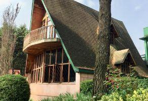 Foto de casa en venta en Real Monte Casino, Huitzilac, Morelos, 20742809,  no 01