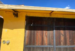 Foto de casa en venta en Erandeni III, Tarímbaro, Michoacán de Ocampo, 19288883,  no 01