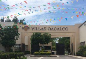 Foto de casa en venta en Jacarandas, Yautepec, Morelos, 15507822,  no 01