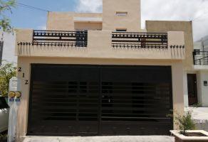 Foto de casa en venta en Villas Del Mirador, Santa Catarina, Nuevo León, 15801372,  no 01
