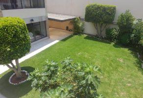 Foto de casa en venta en La Florida, Naucalpan de Juárez, México, 15932284,  no 01
