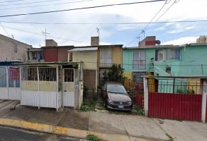 Foto de casa en venta en Izcalli, Ixtapaluca, México, 21572498,  no 01