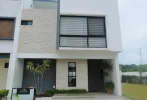 Foto de casa en venta en El Dorado, Boca del Río, Veracruz de Ignacio de la Llave, 21921896,  no 01