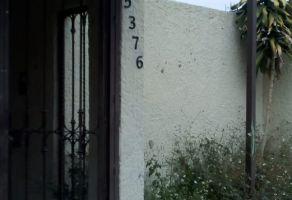 Foto de casa en venta en Jardines de Nuevo México, Zapopan, Jalisco, 7129616,  no 01