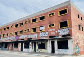 Foto de edificio en venta en Pueblo Nuevo, Mexicali, Baja California, 22249003,  no 01