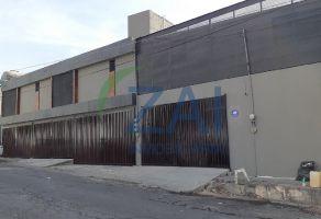 Foto de departamento en venta en La Paz, Puebla, Puebla, 20221368,  no 01