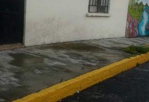 Foto de terreno habitacional en venta en Bonito Ecatepec, Ecatepec de Morelos, México, 16812321,  no 01