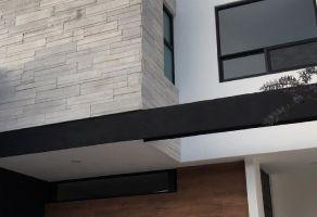 Foto de casa en venta y renta en Pino Suárez, Puebla, Puebla, 20630995,  no 01