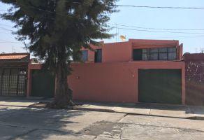 Casas En Jardines De Aguascalientes Aguascalientes Aguascalientes