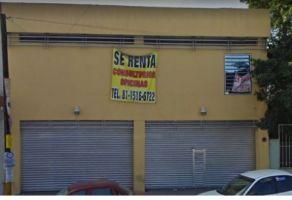Foto de local en venta en Alcatraces Residencial, San Nicolás de los Garza, Nuevo León, 15214705,  no 01