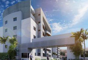Foto de departamento en venta en Buena Vista, Tijuana, Baja California, 20365941,  no 01