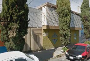 Foto de bodega en venta en Leyes de Reforma 1a Sección, Iztapalapa, DF / CDMX, 10399040,  no 01