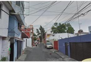 Foto de casa en venta en 1a.cda. pilares 22, ampliación las aguilas, álvaro obregón, df / cdmx, 0 No. 01