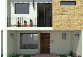 Foto de casa en venta en Zona Cementos Atoyac, Puebla, Puebla, 14899762,  no 01