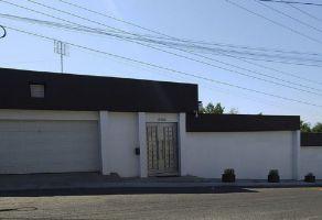 Foto de casa en venta en Hacienda Agua Caliente, Tijuana, Baja California, 21236063,  no 01