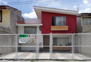 Foto de casa en venta en Jardines de San Manuel, Puebla, Puebla, 22066805,  no 01