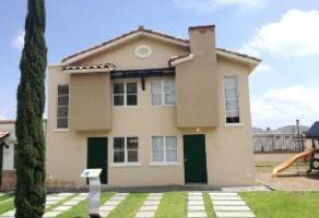 Foto de casa en venta en Real Solare, El Marqués, Querétaro, 21419907,  no 01