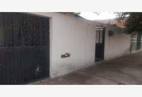 Foto de casa en venta en 1b 703, lomas de casa blanca, querétaro, querétaro, 0 No. 01