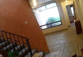 Foto de casa en venta en San José Insurgentes, Benito Juárez, DF / CDMX, 17481679,  no 01