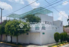 Foto de casa en venta en Jardines de Santa Mónica, Tlalnepantla de Baz, México, 21066252,  no 01