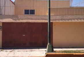 Foto de casa en venta en Lomas Estrella, Iztapalapa, DF / CDMX, 13091467,  no 01