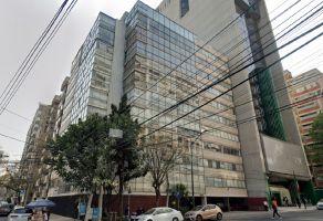 Foto de departamento en renta en Polanco I Sección, Miguel Hidalgo, DF / CDMX, 15522731,  no 01