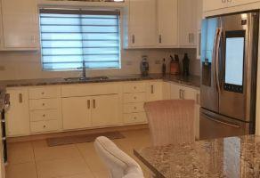 Foto de casa en venta en San Andrés Residencial, Hermosillo, Sonora, 21940234,  no 01
