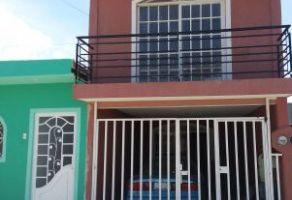 Foto de casa en venta en Lomas Del Verde, El Salto, Jalisco, 13315561,  no 01
