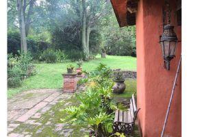 Foto de casa en venta en Nepantla de Sor Juana Inés, Tepetlixpa, México, 7216124,  no 01