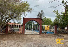 Foto de casa en venta en Nogueras, Comala, Colima, 21180318,  no 01