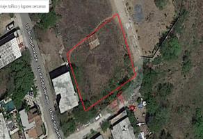 Foto de terreno habitacional en venta en Huajuquito O los Cavazos, Santiago, Nuevo León, 15494689,  no 01