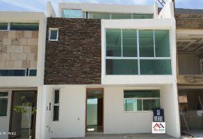 Foto de casa en venta en Valle Imperial, Zapopan, Jalisco, 7128325,  no 01