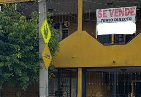 Foto de casa en venta en Miguel Hidalgo, Guadalajara, Jalisco, 16732344,  no 01