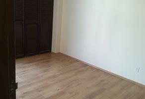 Foto de casa en venta en Roma Norte, Cuauhtémoc, DF / CDMX, 15772745,  no 01