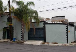 Foto de casa en venta en Balcones de Altavista, Monterrey, Nuevo León, 15411134,  no 01