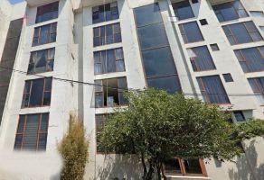Foto de departamento en venta y renta en Ciudad Satélite, Naucalpan de Juárez, México, 12286940,  no 01