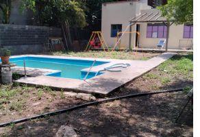 Foto de rancho en venta en Jardines de La Silla, Juárez, Nuevo León, 21012999,  no 01