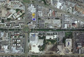 Foto de terreno comercial en venta en Zona Urbana Río Tijuana, Tijuana, Baja California, 20399109,  no 01