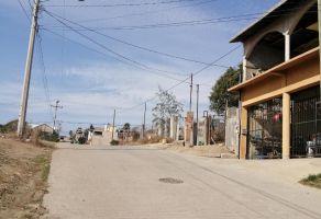 Foto de terreno habitacional en venta en Vista Marina, Playas de Rosarito, Baja California, 18753637,  no 01