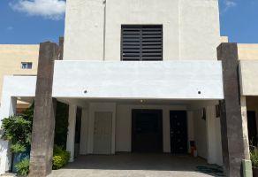 Foto de casa en venta en Real de Quiroga, Hermosillo, Sonora, 22237691,  no 01