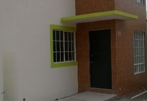 Foto de casa en venta en San Isidro, San Juan del Río, Querétaro, 17565201,  no 01